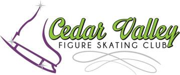 Cedar Valley FSC