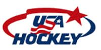 ushockey